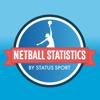 Netball Statistics