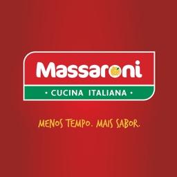 Massaroni