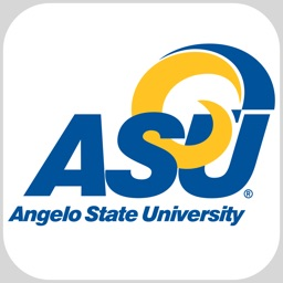 Angelo State Experience