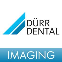 DUERR DENTAL Imaging