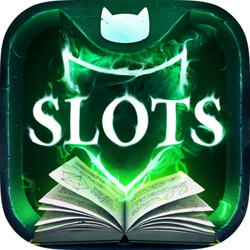 Scatter Slots: Hot Vegas Slots iOS Hack Android Mod