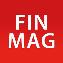 Časopis Finmag