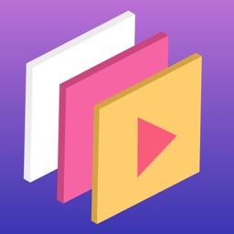 HeyPop Video Slideshow Maker