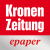 Krone ePaper