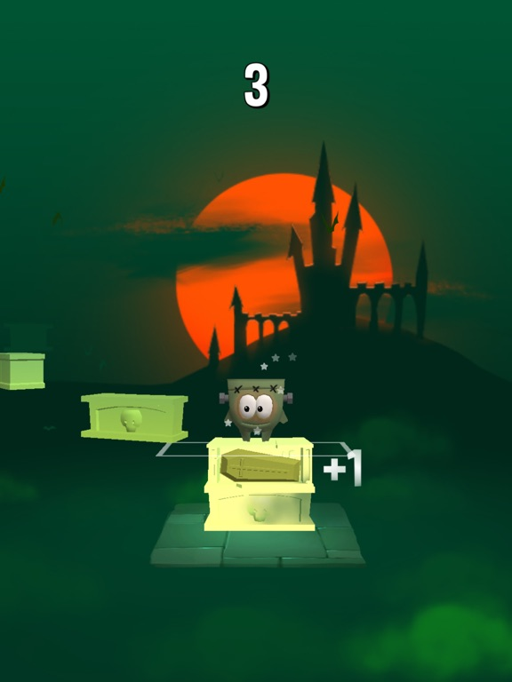 Stack Jump screenshot 9