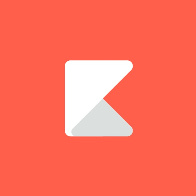Collaborative Classroom App : Kiddom collaborative classroom on the app store