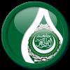 Aprenda árabe estándar moderno - EuroTalk
