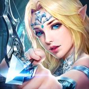 天使联盟-暗黑魔幻动作游戏