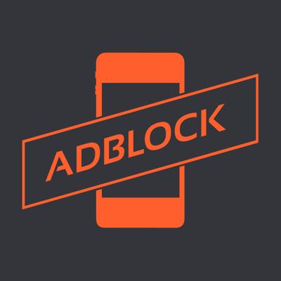 AdBlock - Tips & Trick