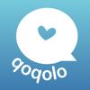 Qoqolo Student