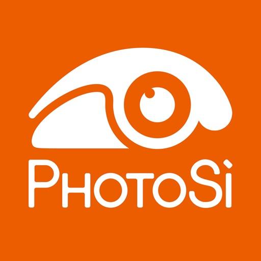 PhotoSì