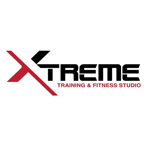 Extreme Fit application logo