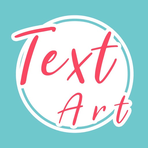 TextArt - Add Text on Photo