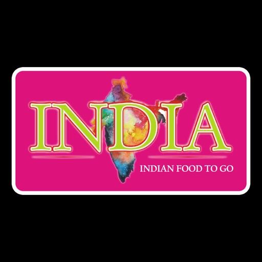 India Food2Go