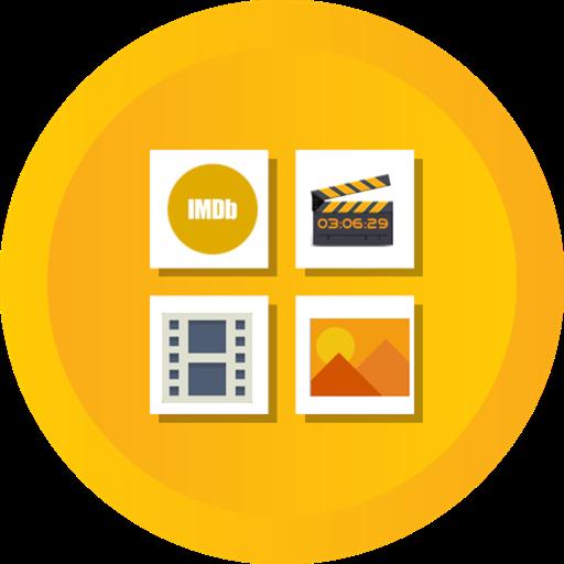 Video Snapshot&Collage