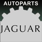 Autoparts For Jaguar app review