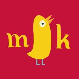 Kindergarten Morgenkreis App