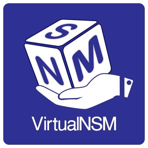 VirtualNSM
