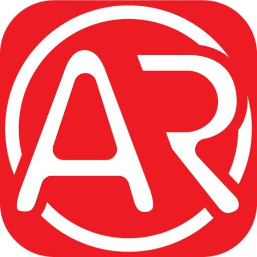 ARmedia.ua