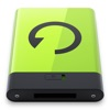 Super Backup: Import / Export All Contacts from PC Reviews