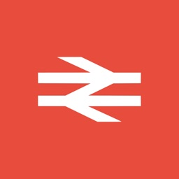 Train Times UK - Rail Platforms & National Routes