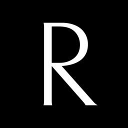 Rosewholesale.com