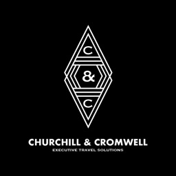 Cromwell Cars