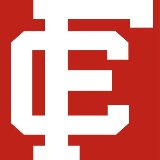 BSC Feldkirch Cardinals