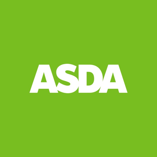 Order food and drink at Asda Groceries and get your shopping delivered to you. With Asda online shopping you can buy clothes, homeware and more and earn top cashback.