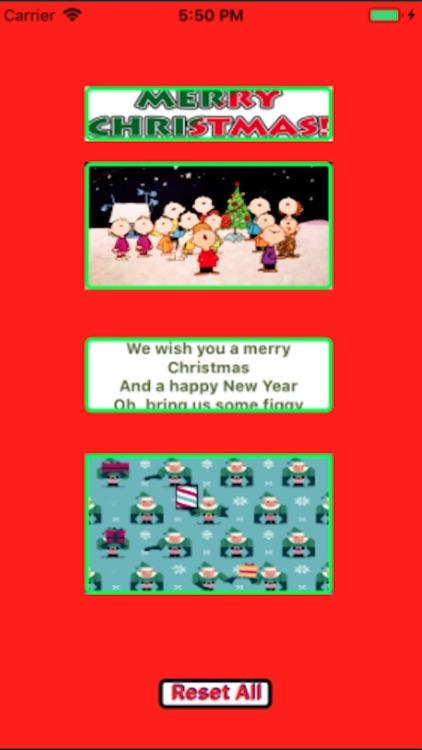 Christmas Countdown Trivia
