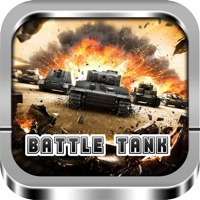 Codes for Battle Tank Pro Hack