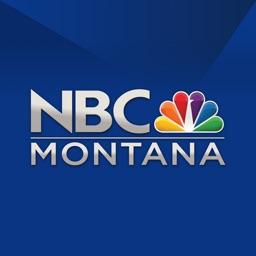 NBC Montana News