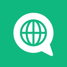 Anylang - For language students