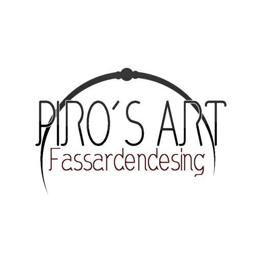 Piro's Art icon