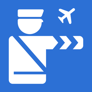 Mobile Passport - Officially Authorized by CBP Travel app