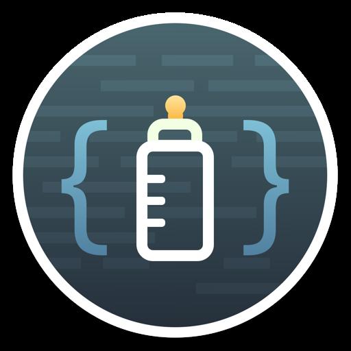 CuteBaby: JSON Model for Swift