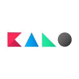 Kalo - Social Fashion Shopping