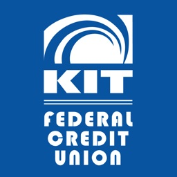 KIT Federal Credit Union Mobile App
