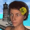 Bispiral, s.r.o. - Island of 16 sisters Part 2 artwork