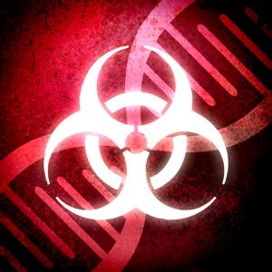 Plague Inc. - Games app