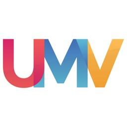 UMV - Use My Voucher