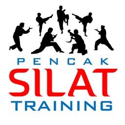 Silat Training