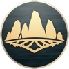 Pillars of Eternity - MP Digital, LLC