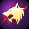 终极狼人杀-聚会一起玩的狼人杀手游