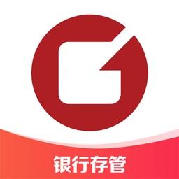 瑞钱宝-央企华融旗下专业投资理财平台