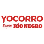 YO CORRO icon