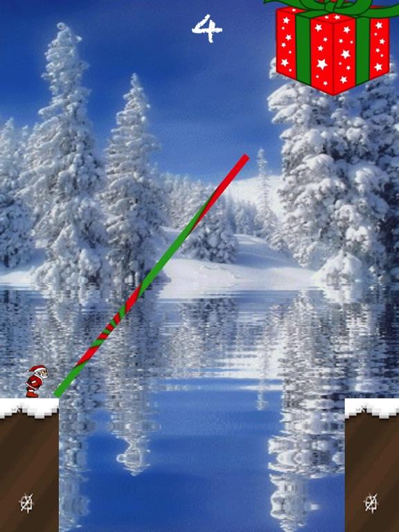 Pole Walk! screenshot 7
