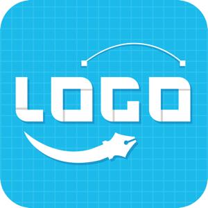 Graphic Studio - Logo Creator app