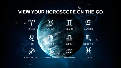 Top 10 Apps like Astrolis Horoscopes & Tarot in 2019 for