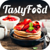 Tasty Food - Best Quick & Easy Cooking